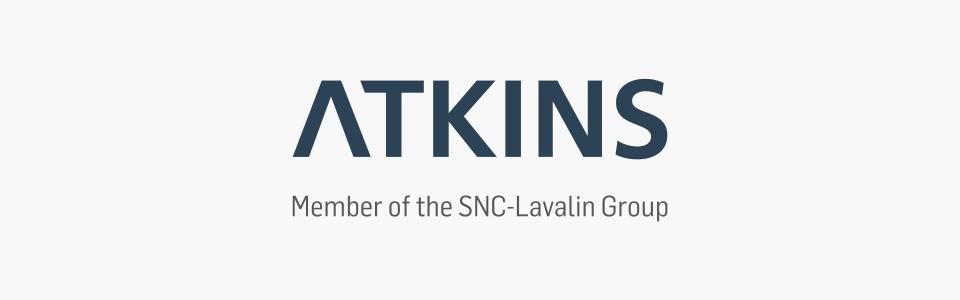 atkins-og-SNC