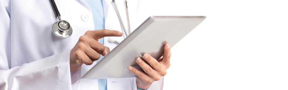 helse-og-teknologi-960x300