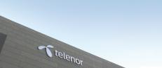 telenors-960x300