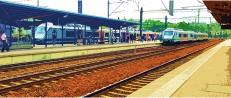 Lillestrom_stasjon