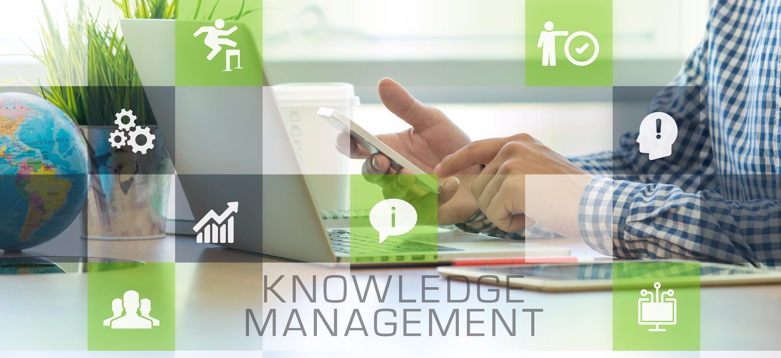 Knowledge_Management_resize