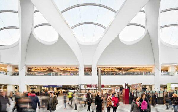 3_New-Street-Station-Birmingham-atkins