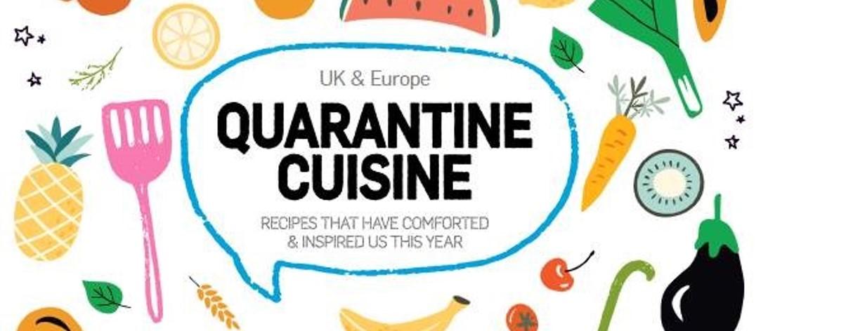 quarantine_cuisine
