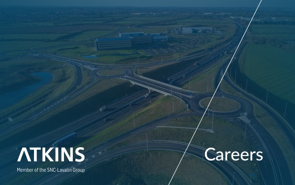 atkins_careers_road_bridges (1)